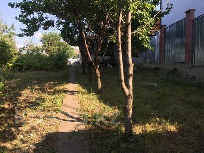 Участок 11 соток, Грушовая 23 за 28 млн 〒 в Алматы, Бостандыкский р-н — фото 5