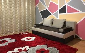 1-комнатная квартира, 42 м², 7/9 этаж помесячно, Е 10 4 за 130 000 〒 в Нур-Султане (Астана), Есиль р-н
