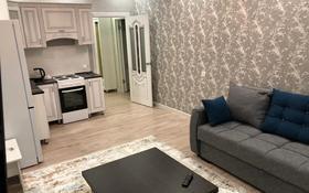 2-комнатная квартира, 56 м² помесячно, Акмешит 7 за 140 000 〒 в Нур-Султане (Астана)