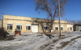 Здание, площадью 360 м², Рыбалко 1а за 60 млн 〒 в Караганде, Казыбек би р-н