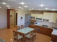 4-комнатная квартира, 120 м², 5/9 этаж посуточно