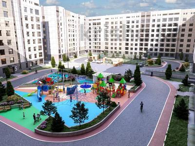 1-комнатная квартира, 36.81 м², 5/9 этаж, Ж.Нажимеденова — А51 за ~ 9.8 млн 〒 в Нур-Султане (Астана)