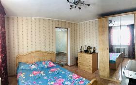 5-комнатный дом, 118 м², 3 сот., Байсеитова за 25 млн 〒 в Семее