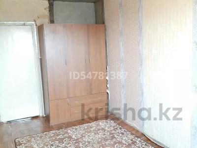 2-комнатная квартира, 44 м², 5/5 этаж, Тургенева 104 за 5.3 млн 〒 в Актобе — фото 2