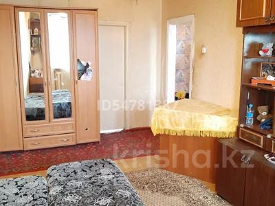 2-комнатная квартира, 44 м², 5/5 этаж, Тургенева 104 за 5.3 млн 〒 в Актобе