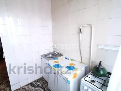 2-комнатная квартира, 44 м², 5/5 этаж, Тургенева 104 за 5.3 млн 〒 в Актобе — фото 3