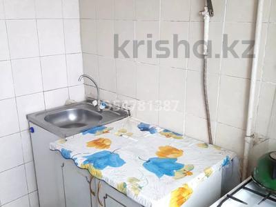 2-комнатная квартира, 44 м², 5/5 этаж, Тургенева 104 за 5.3 млн 〒 в Актобе — фото 4
