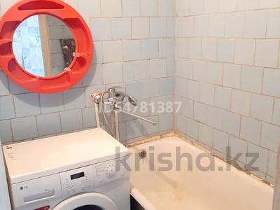 2-комнатная квартира, 44 м², 5/5 этаж, Тургенева 104 за 5.3 млн 〒 в Актобе — фото 5