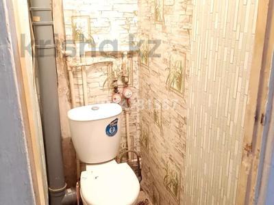 2-комнатная квартира, 44 м², 5/5 этаж, Тургенева 104 за 5.3 млн 〒 в Актобе — фото 6