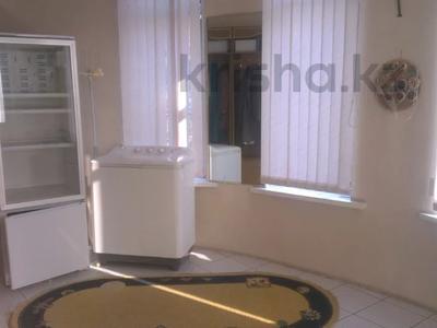 6-комнатный дом, 213 м², 17 сот., Курылысшы 23 за 55 млн 〒 в Туркестане — фото 7