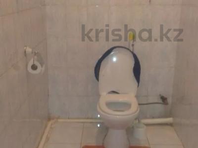 6-комнатный дом, 213 м², 17 сот., Курылысшы 23 за 55 млн 〒 в Туркестане — фото 9