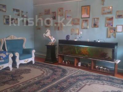 6-комнатный дом, 213 м², 17 сот., Курылысшы 23 за 55 млн 〒 в Туркестане — фото 11