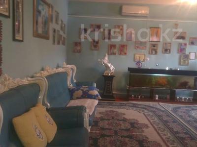 6-комнатный дом, 213 м², 17 сот., Курылысшы 23 за 55 млн 〒 в Туркестане — фото 13