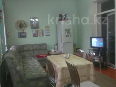 6-комнатный дом, 213 м², 17 сот., Курылысшы 23 за 55 млн 〒 в Туркестане — фото 16