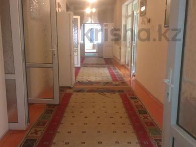 6-комнатный дом, 213 м², 17 сот., Курылысшы 23 за 55 млн 〒 в Туркестане — фото 17
