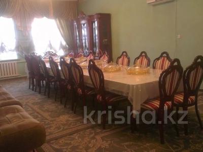 6-комнатный дом, 213 м², 17 сот., Курылысшы 23 за 55 млн 〒 в Туркестане — фото 18