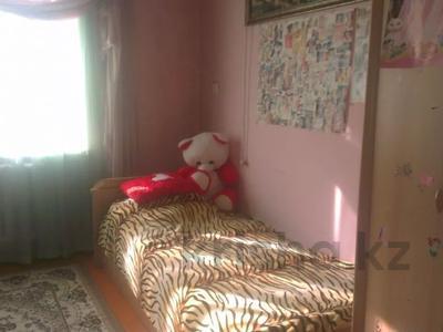 6-комнатный дом, 213 м², 17 сот., Курылысшы 23 за 55 млн 〒 в Туркестане — фото 20