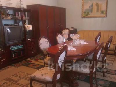 6-комнатный дом, 213 м², 17 сот., Курылысшы 23 за 55 млн 〒 в Туркестане — фото 22