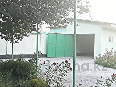 6-комнатный дом, 213 м², 17 сот., Курылысшы 23 за 55 млн 〒 в Туркестане — фото 5