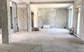 4-комнатная квартира, 164 м², 2/3 этаж, Улытау 180/8 за 130 млн 〒 в Алматы, Бостандыкский р-н