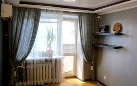 2-комнатная квартира, 39 м², 4/5 этаж, Горького 64 — Красная за 12.5 млн 〒 в Кокшетау