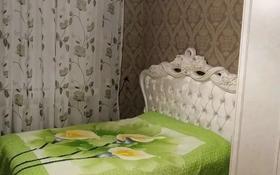 4-комнатная квартира, 100 м², 1/4 этаж, Желтоксан 32 — Кошек батыр за 20 млн 〒 в Таразе