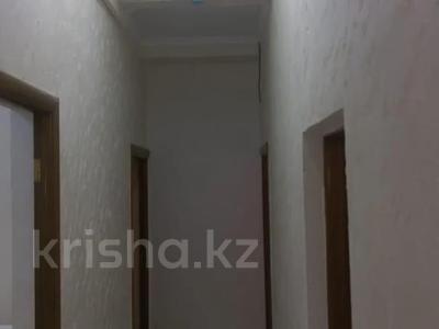 Помещение площадью 186 м², Сатпаева — Сейфуллина за 650 000 〒 в Алматы, Бостандыкский р-н — фото 2