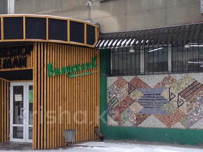 Помещение площадью 186 м², Сатпаева — Сейфуллина за 650 000 〒 в Алматы, Бостандыкский р-н — фото 3
