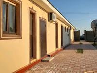 2-комнатный дом, 150 м², 10 сот., 18-й микрорайон 1111 за 30 млн 〒 в Капчагае
