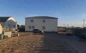 7-комнатный дом, 375 м², 15 сот., Станция Балхаш 96а за 25 млн 〒