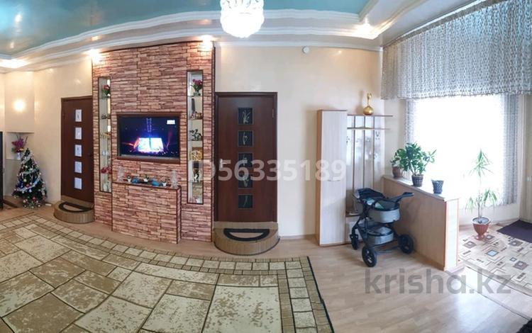 11-комнатный дом, 280 м², 34 сот., Северная 2 за 30 млн 〒 в