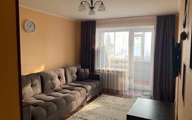 1-комнатная квартира, 35 м², 2/6 этаж, С.Мауленова 33/7 за 9.5 млн 〒 в Костанае