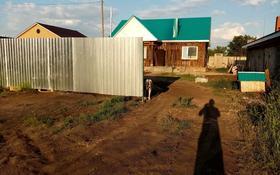 3-комнатный дом, 120 м², 6 сот., Проспект Абая 1/33 — Абая за 13.5 млн 〒 в Костанае