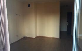 1-комнатная квартира, 50 м², 1/20 этаж помесячно, Бальзака 8 — Шолом-Алейхем за 170 000 〒 в Алматы, Бостандыкский р-н