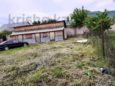 Участок 5 соток, мкр Думан-2, Мкр Думан-2 за 12 млн 〒 в Алматы, Медеуский р-н — фото 3