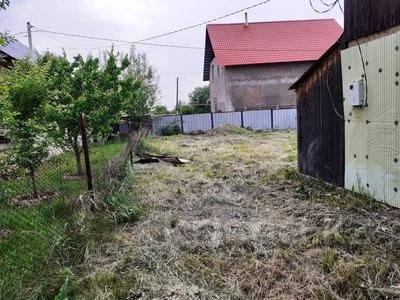 Участок 5 соток, мкр Думан-2, Мкр Думан-2 за 12 млн 〒 в Алматы, Медеуский р-н — фото 4