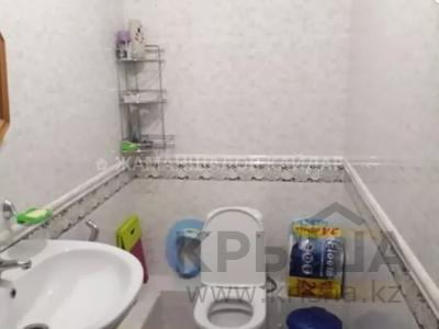 4-комнатная квартира, 138 м², 6/14 этаж, Малика Габдуллина 12Б — Амангельды Иманова за 37.5 млн 〒 в Нур-Султане (Астана) — фото 10