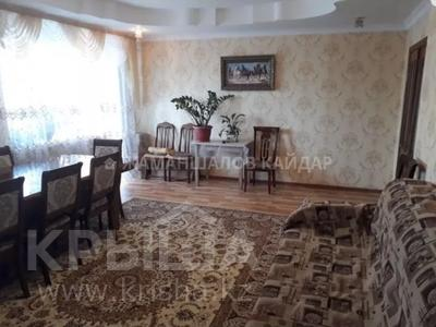 4-комнатная квартира, 138 м², 6/14 этаж, Малика Габдуллина 12Б — Амангельды Иманова за 37.5 млн 〒 в Нур-Султане (Астана) — фото 2