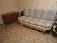 1 комната, 55 м²