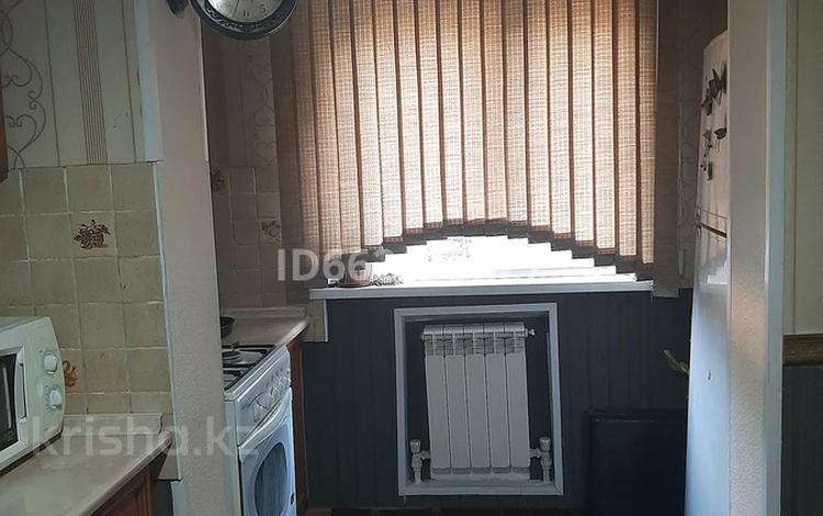 4-комнатная квартира, 75 м², 1/5 этаж, Кара Су 6 за 21 млн 〒 в Шымкенте, Аль-Фарабийский р-н