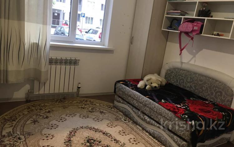 3-комнатная квартира, 67.9 м², 1/12 этаж, 3-я ул 33/1 за 24 млн 〒 в Алматы, Алатауский р-н