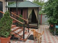 7-комнатный дом, 249 м², 6 сот.