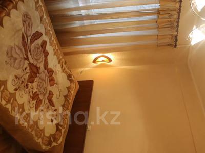 2-комнатная квартира, 59 м², 3/5 этаж посуточно, Шашкина 32 — Аль-Фараби за 9 000 〒 в Алматы, Бостандыкский р-н — фото 3