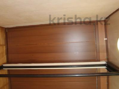 2-комнатная квартира, 59 м², 3/5 этаж посуточно, Шашкина 32 — Аль-Фараби за 9 000 〒 в Алматы, Бостандыкский р-н — фото 5