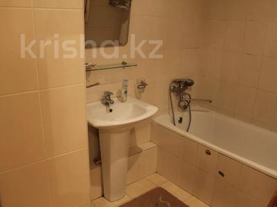 2-комнатная квартира, 59 м², 3/5 этаж посуточно, Шашкина 32 — Аль-Фараби за 9 000 〒 в Алматы, Бостандыкский р-н — фото 8