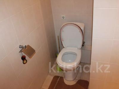 2-комнатная квартира, 59 м², 3/5 этаж посуточно, Шашкина 32 — Аль-Фараби за 9 000 〒 в Алматы, Бостандыкский р-н — фото 9