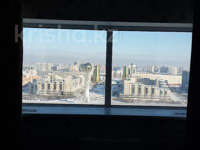 3-комнатная квартира, 120 м², 31 этаж помесячно, Достык 5/2 за 300 000 〒 в Нур-Султане (Астана), Есильский р-н — фото 12