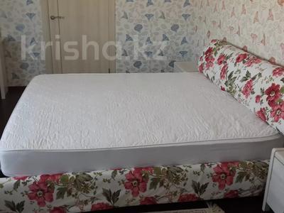 3-комнатная квартира, 120 м², 31 этаж помесячно, Достык 5/2 за 300 000 〒 в Нур-Султане (Астана), Есильский р-н — фото 13