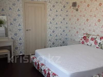 3-комнатная квартира, 120 м², 31 этаж помесячно, Достык 5/2 за 300 000 〒 в Нур-Султане (Астана), Есильский р-н — фото 14