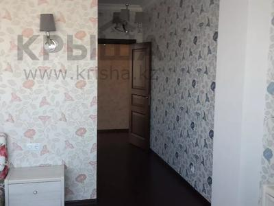 3-комнатная квартира, 120 м², 31 этаж помесячно, Достык 5/2 за 300 000 〒 в Нур-Султане (Астана), Есильский р-н — фото 15